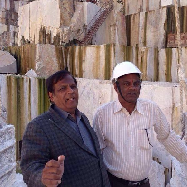 MARBLE By Bhandari marble group Kishangarh Rajasthan India Marble is a  metamorphic rock composed of recrystallized… | Italian marble, Marble  suppliers, Marble price