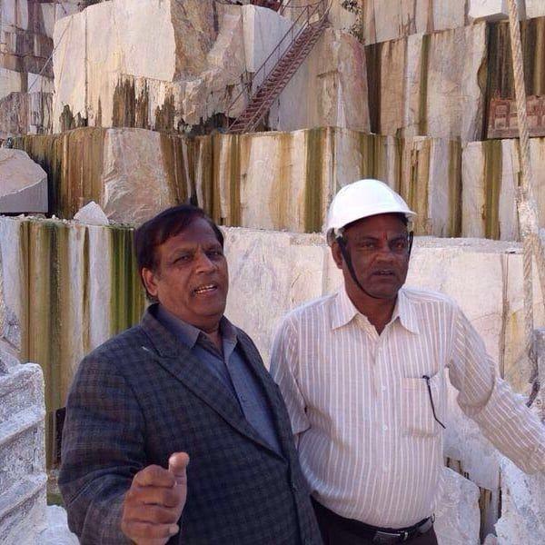 MARBLE By Bhandari marble group Kishangarh Rajasthan India Marble ...