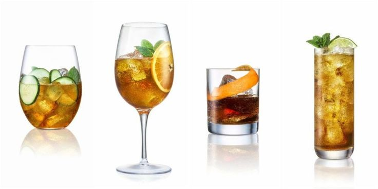 Best Pimm's cocktail recipes  - countryliving.co.uk