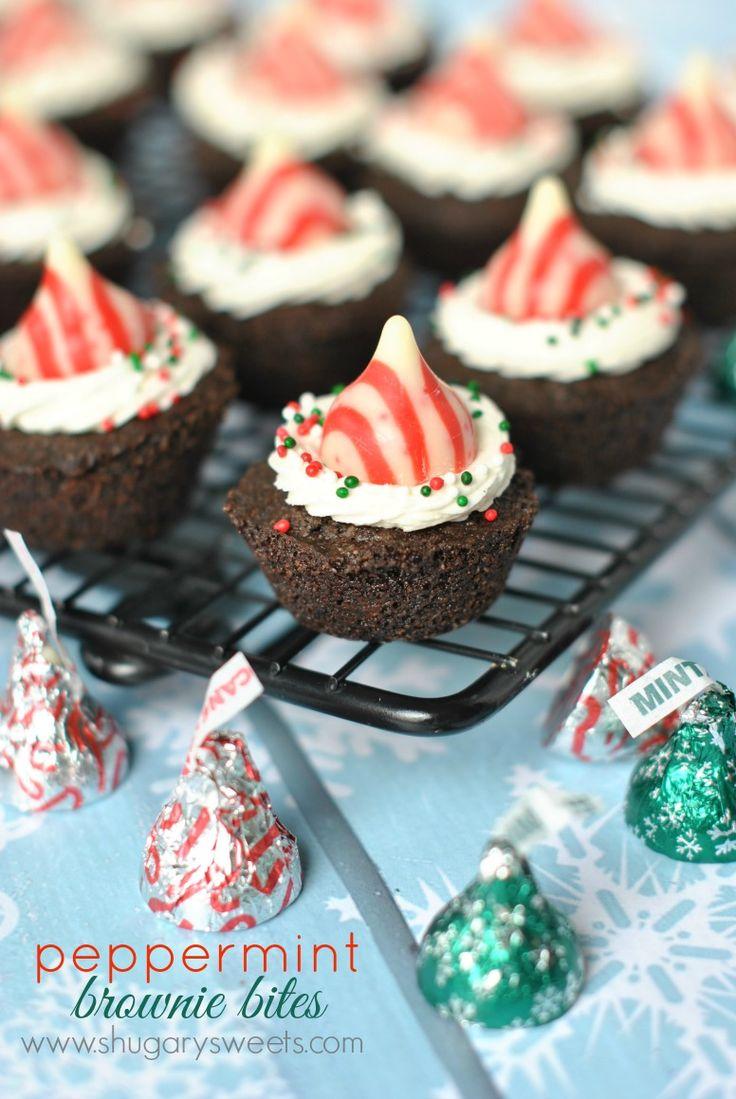 Chocolate Chip ROLO Cheesecake Muffins - Shugary Sweets