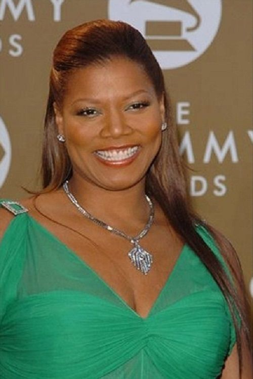 21 Best Queen Latifah Images On Pinterest Queen Latifah Hair