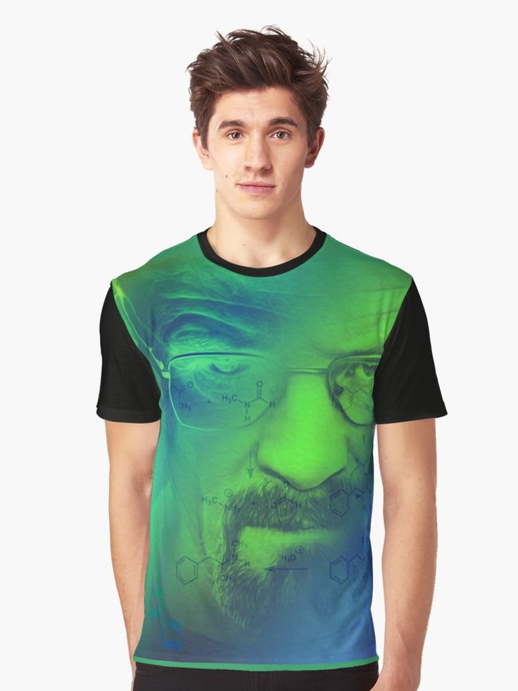 Breaking Bad Poster inspired by the TV series • Also buy this artwork on apparel, stickers, phone cases, and more. #breakingbad #breakingbadtshirt #walterwhite #heisenberg #tshirt #tvseriesgift