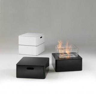 Scegli la soluzione migliore per casa... http://www.studiobbdesign.it/prodotti/camino-bioetanolo-firebox-