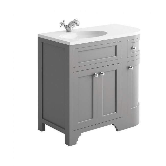Bathroom Vanities Vanity Units Uk Bathroom Sink Cabinets Luxurybathroomvanityunitsuk Bathroom Vanity Units Uk Vanity Units Grey Bathroom Vanity