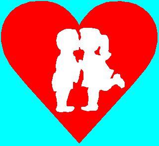 """Desgarga gratis los mejores gifs animados de amor. Imágenes animadas de amor y más gifs animados como ángeles, gracias, animales o nombres"""""""