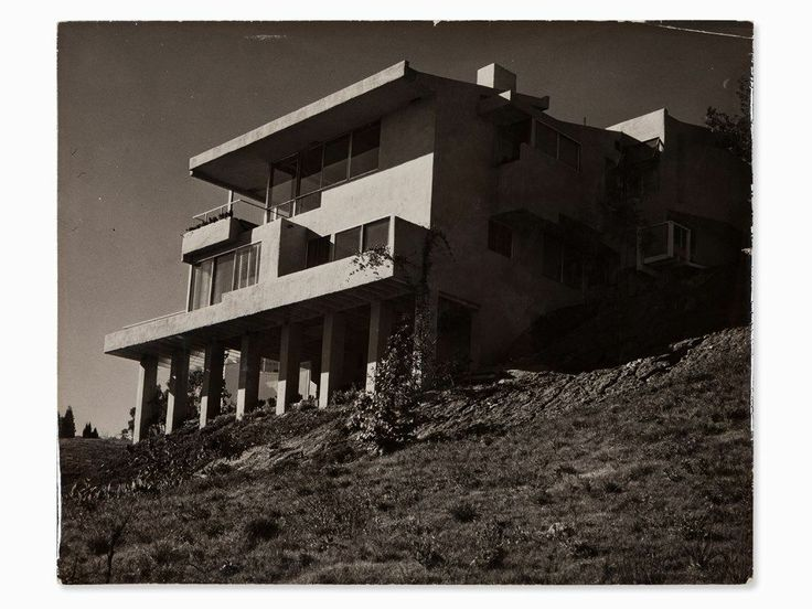 Architecture Photography Career 56 best julius shulman photography images on pinterest