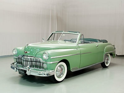 f4867628ea00c3e465e4f0bbedc8e524 old classic cars classic style 72 best desoto images on pinterest vintage cars, desoto cars and car  at edmiracle.co