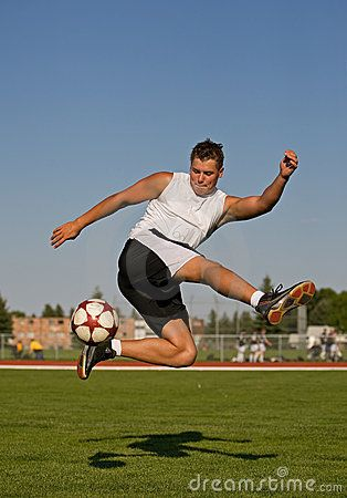Soccer Tricks: Maradona/Zidane Turn   Sideline Soccer