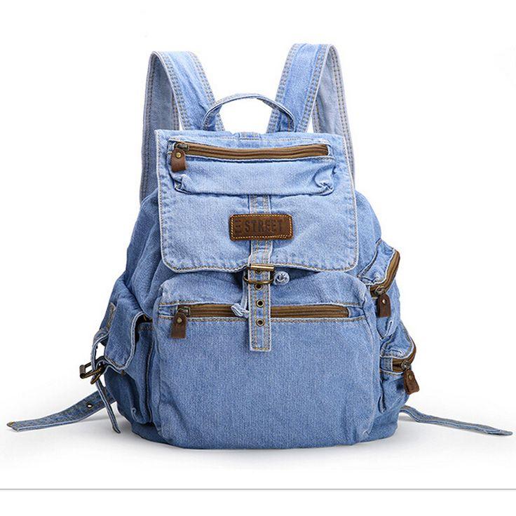 Bolsa De Ombro Escolar Feminina : As melhores ideias de mochilas escolares femininas no