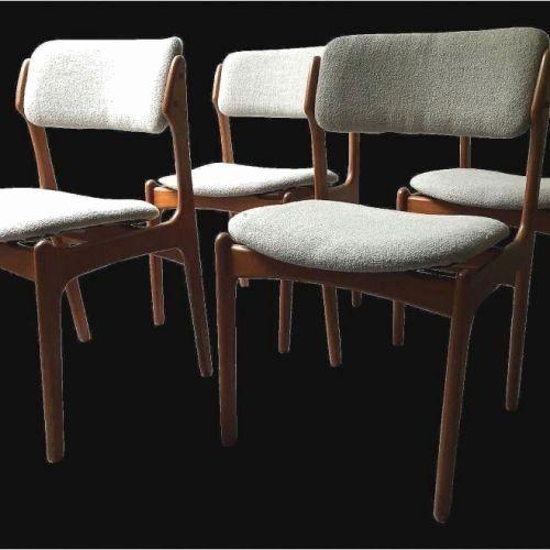 Value City Living Room Furniture Elegant Sample Bathroom Designs Archives Norwin Home Design 29 Sample