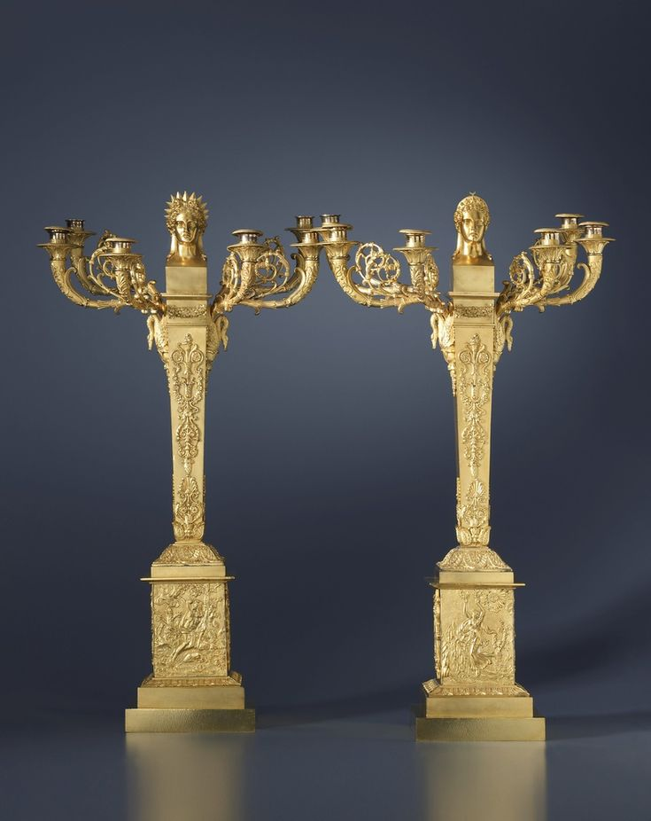1710 besten LICHTQUELLE / LAMPEN / LEUCHTER Bilder auf Pinterest