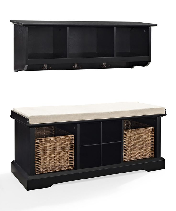 119 best Furniture Pieces images on Pinterest   For the ...