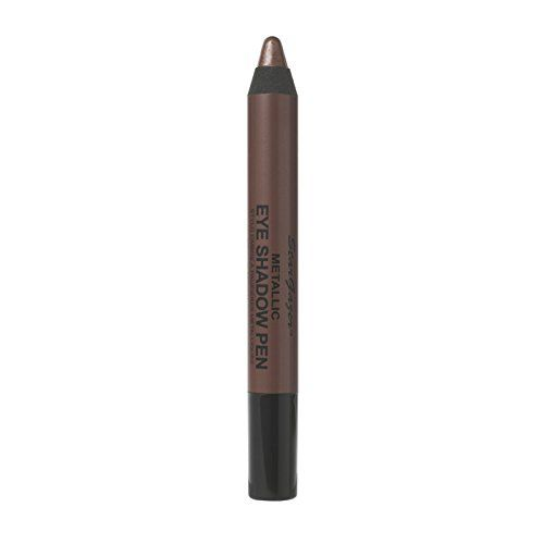 Stargazer Metallic Eye Shadow Pen Bronze *** You can get additional details at the image link.