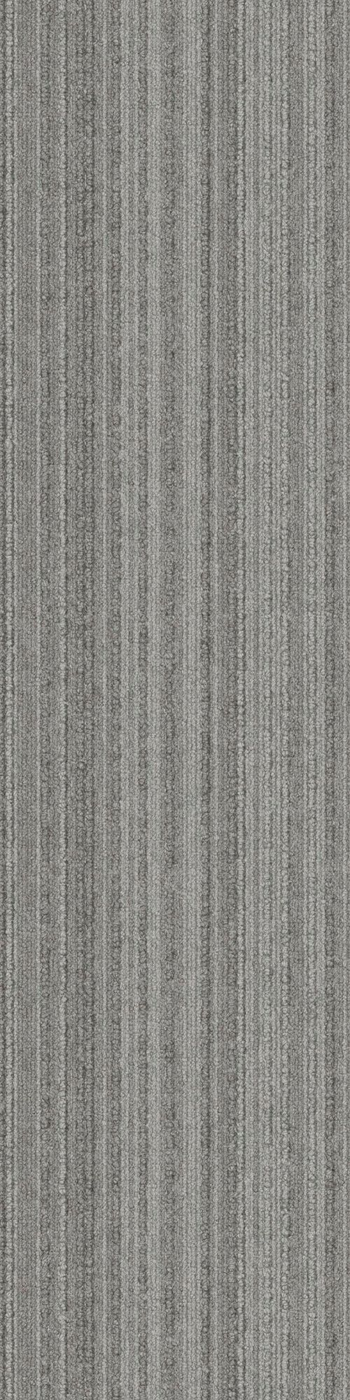 Interface carpet tile: SL910 Color name: Grey