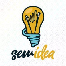 Sew+Idea+logo