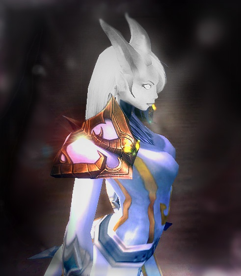 http://wanelo.com/p/3589015/zygor-guides - Whitekitten- World of Warcraft