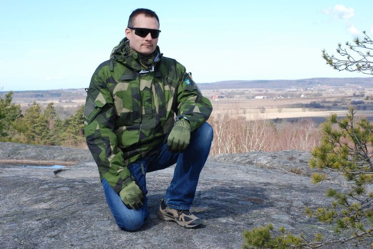 Easter photoshoot 2012 NCWR and Nomad Jackets. http://webshop.tacupgear.com