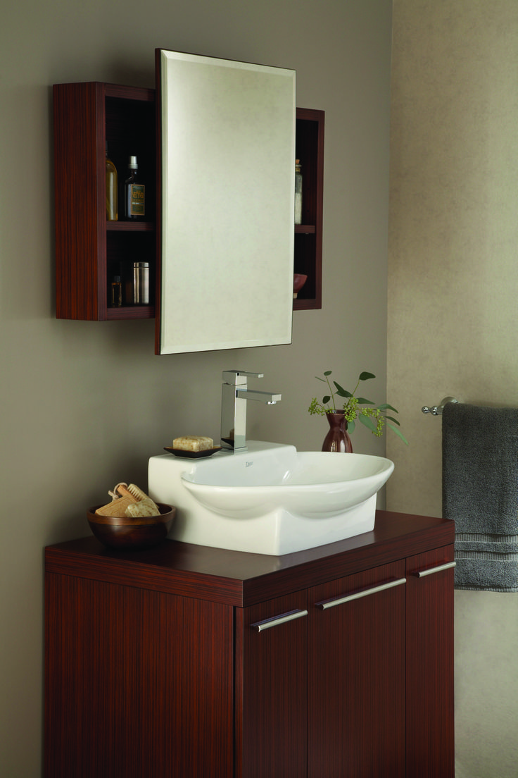 Danze Bathroom Accessories 17 Best Images About In The Bathroom On Pinterest Wall Mount