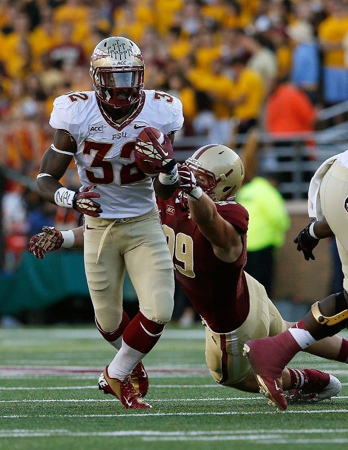 356 best fsu football fear the spear images on pinterest florida state football seminoles photos espn voltagebd Image collections