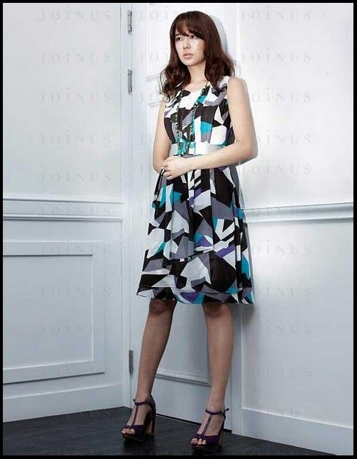 116 Best Images About Fashions Of Style Icon Korean Actress Yoon Eun Hye On Pinterest Fashion