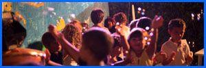 """#FAMILYHOTELSOLE Genitori single con bimbi in Vacanza sul Gargano con la formula All Inclusive Beach & Free Bar! A partire da 59 euro Come funziona la mia """"Esperienza All Inclusive & Free Bar"""" ? 1 adulto + 1 bimbo gratis 1 adulto + 1 bimbo gratis + 1 bimbo 50% di sconto Offerta valida per 7 giorni con arrivi e partenze di Sabato o Domenica, bambini fino a 12 anni non compiuti Ecco un'assaggio di ciò che ti aspetta... Solo il TOP per la tua """"Esperienza All Inclusive & Free Bar"""""""