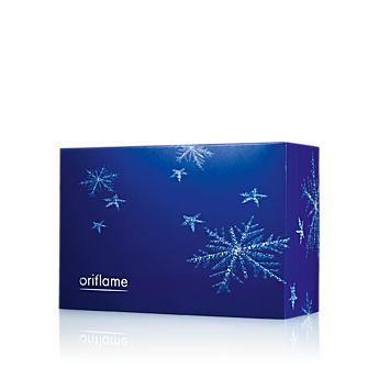 Univerzální dárková krabička www.oriflame-24.cz