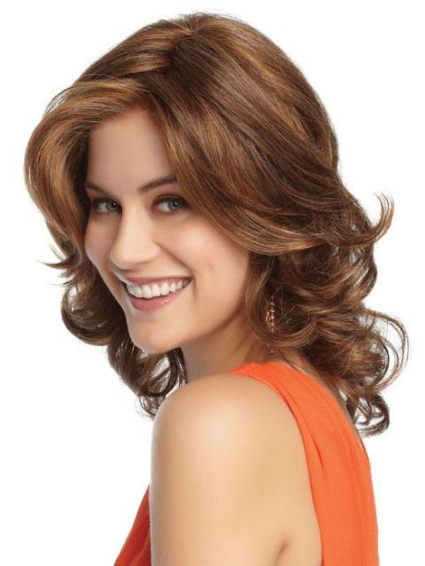 Prime 1000 Ideas About Medium Layered Hairstyles On Pinterest Short Hairstyles Gunalazisus