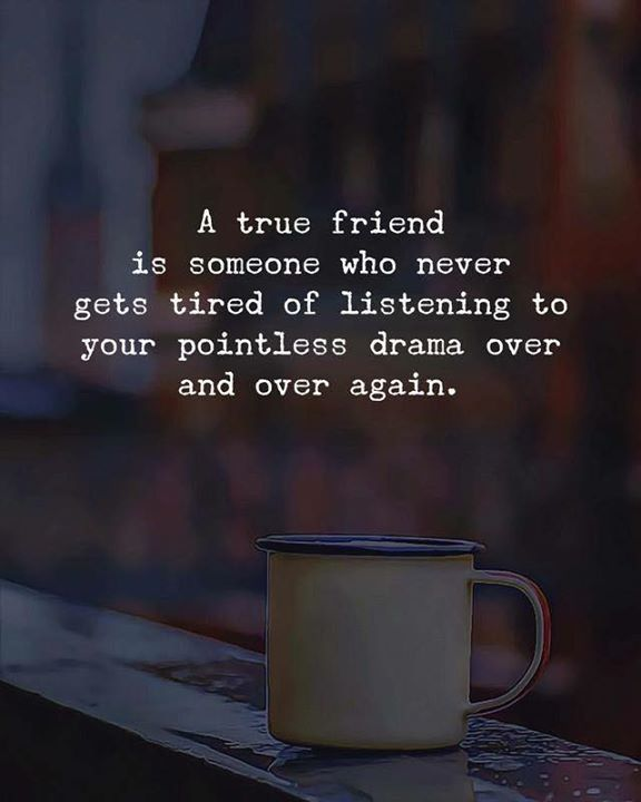 A true friend.. via (http://ift.tt/2huWY62)