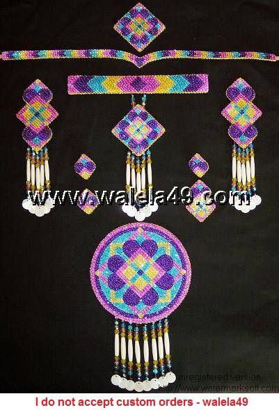 1000 images about pow wow regalia on pinterest pow wow for Native crafts for sale