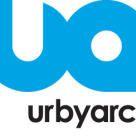 En Urbyarch, tenemos la visión de innovar en temas urbanos y arquitectura contemporánea. Nuestro objetivo es emprender en nuevos negocios, respaldados por colaboradores especialistas, así como por la experiencia, los recursos de gente y talento para afrontar nuevos retos.Contamos con una organización por proyectos, en los que se integran los profesionistas y técnicos necesarios para llevarlos a cabo el trabajo solicitado, bajo la coordinación de un ejecutivo de proyecto, de acuerdo a los…