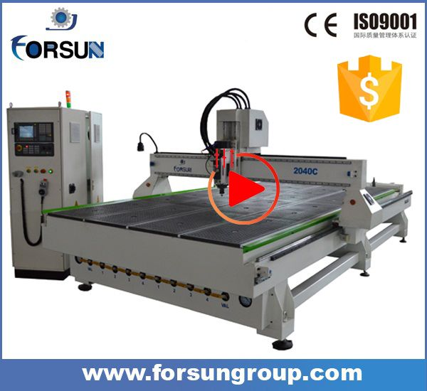 Factory price !!! China 3d automatic wood carving cnc router machine cutting tools for aluminum