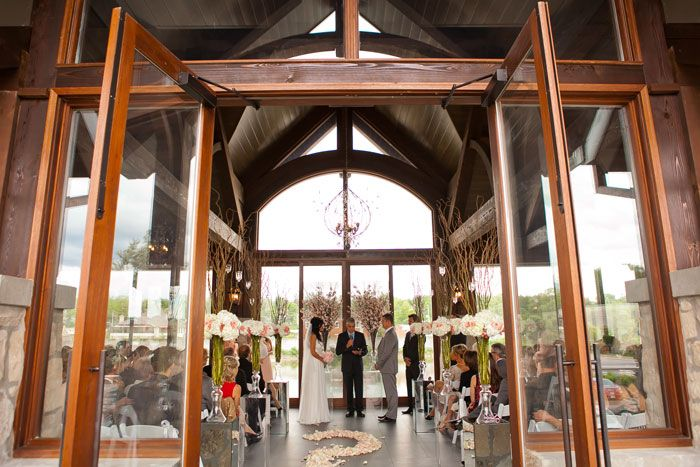 If you are looking for an Intimate Wedding Venue in Cambridge Ontario check out the Cambridge Mill at IntimateWeddings.com.