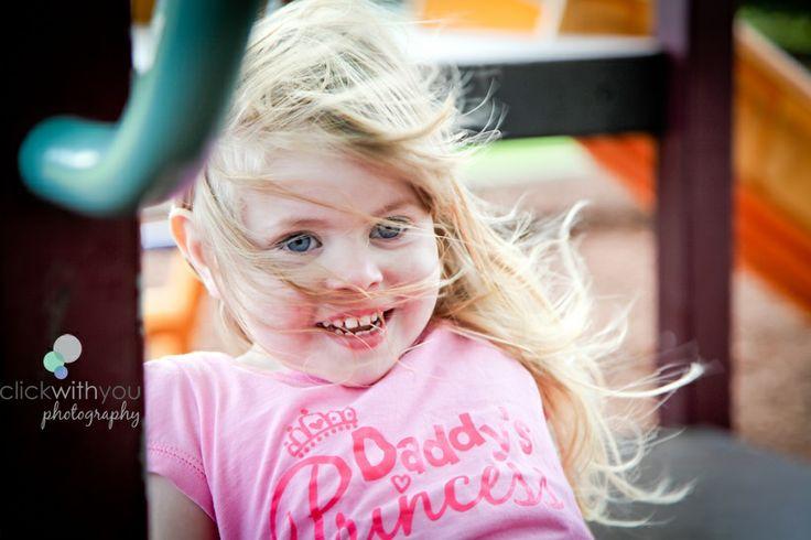 Children's Photography Brisbane North