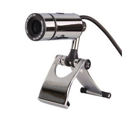 Stylish webcam