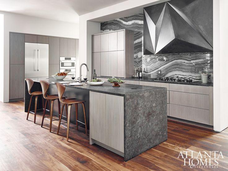 Modern Kitchen Hood Designs 223 best heavenly kitchen hoods images on pinterest | kitchen