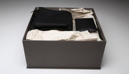 【国内2月28日発売予定】 カニエ・ウェスト × アディダス イージー 750 ブースト - スニーカーウォーズ