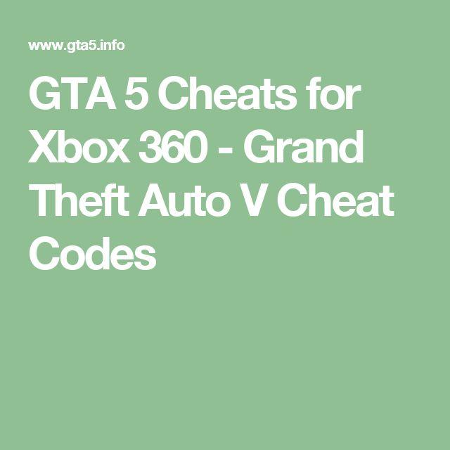 The 25+ Best Gta 5 Xbox 360 Ideas On Pinterest