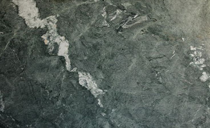 Smeralda Brasiliana Granite -
