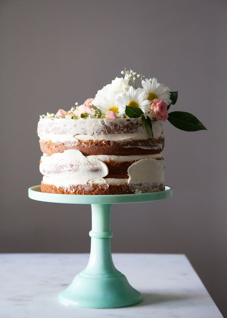 how to make a wedding cake look rustic 99 best images about birthday ideas on 15892