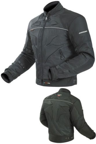 Summer Motorcycle Jacket >> Mens Dririder Climate Control 2 Cool Summer Mesh Jacket Dri Rider Airflow Vented | Climate ...