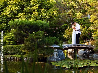 Best 25 Wedding Locations California Ideas On Pinterest