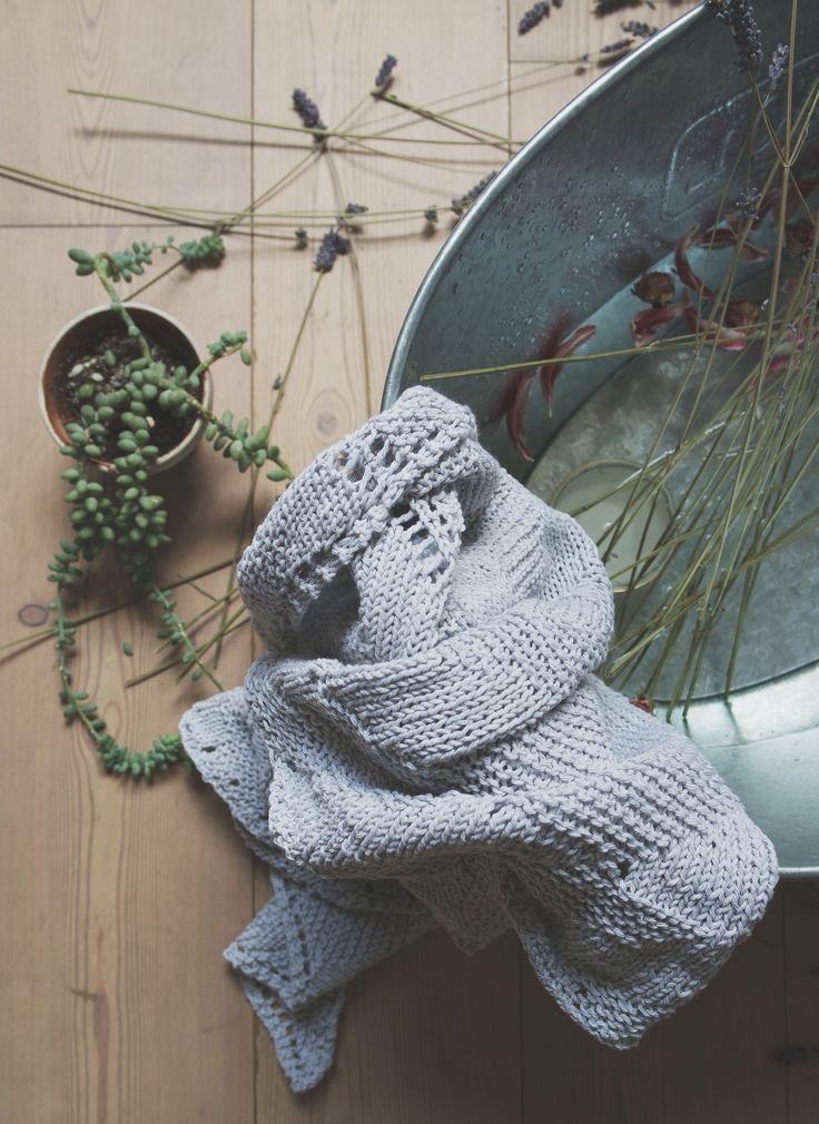 lavanda by Lavender Calafat