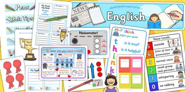 Classroom Ideas For Nqt ~ Best ks classroom ideas on pinterest
