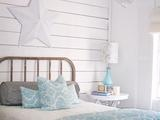 Shabby Chic IdeasGuest Room