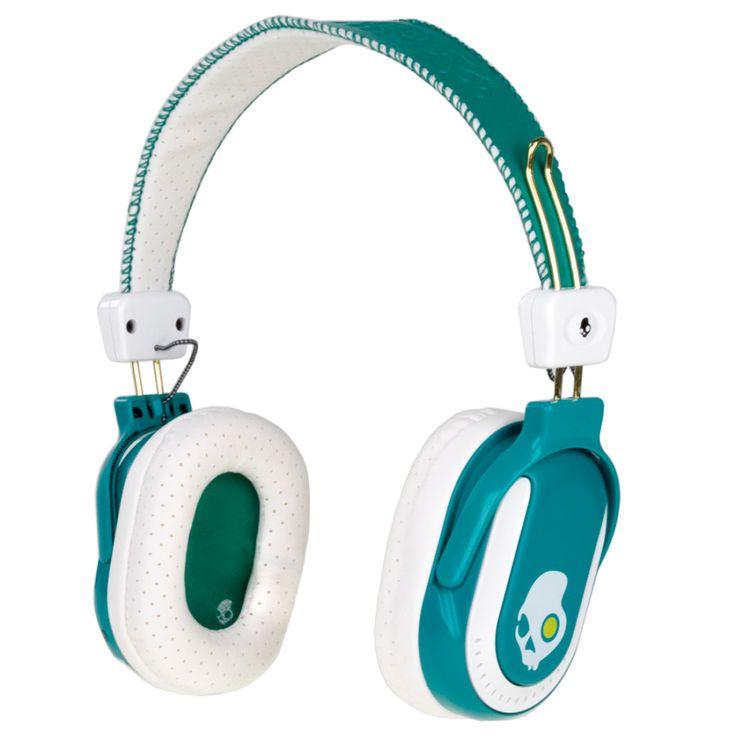 audifonos skullcandy - Buscar con Google
