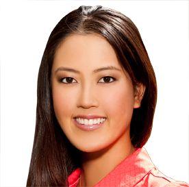 Michelle Wie | Professional Golfer #PhuketGolfing #Thailand #MichelleWie  www.phuketgolfleisure.com