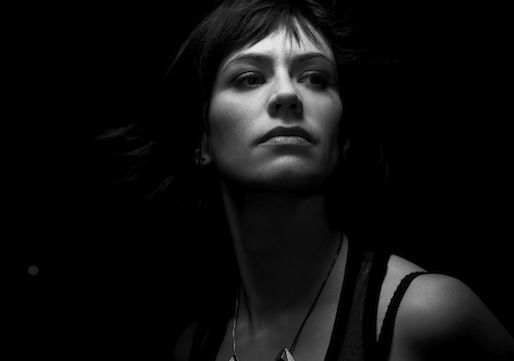 Good interview with Maggie Siff on Tara's journey in Season 6. I still struggle with what to make of it. Each episode gives me more to stand by her and more to turn away. BAH!! And she's a made up character. This is ridiculous.