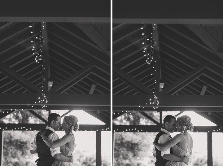 ashley-bryce-sanborn-park-saratoga-wedding-photographer031