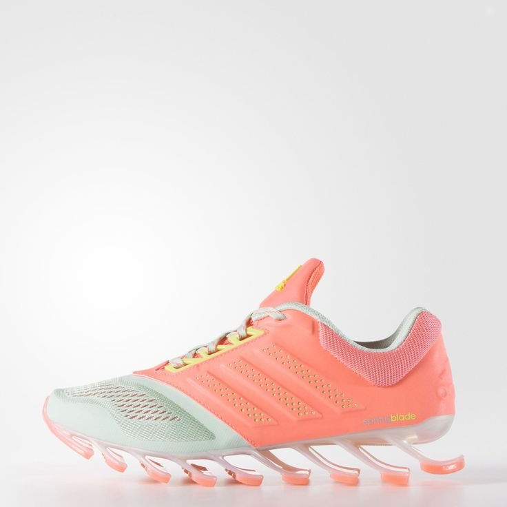sports shoes ae156 c5af9 ... 2.0 adidas springblade drive 2 w , new to site, more details coming  soon. ...