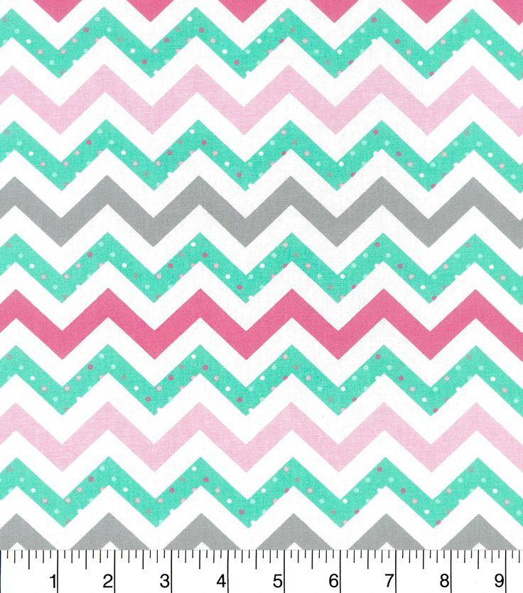 79 best Nursery Fabric Options images on Pinterest   Carousel ...